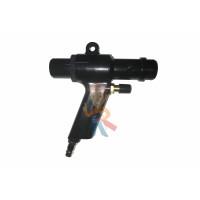 Устройство для накачивания с удлиненным шлангом - Пневмопистолет