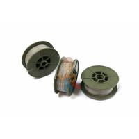 Проволока пломбировочная витая 1 мм - Проволока пломбировочная витая 0,50-0,80 мм