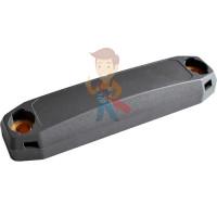Высокотемпературная UHF RFID метка на металл OPP4215 - UHF RFID метка на металл в корпусе RU-R101