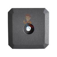 Высокотемпературная UHF RFID метка на металл OPP4215 - UHF RFID метка на металл в корпусе RU-R51