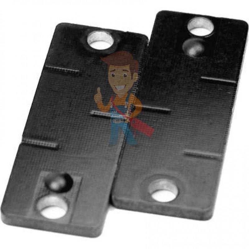 Высокотемпературная UHF RFID метка на металл OPP4215 - фото 2