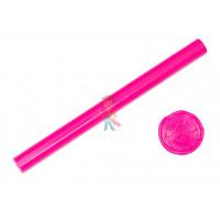 Сургуч декоративный, шоколадный - Сургуч декоративный, розовый