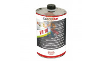 LOCTITE MR 5922 60ML  - TEROSON VR 10 1L