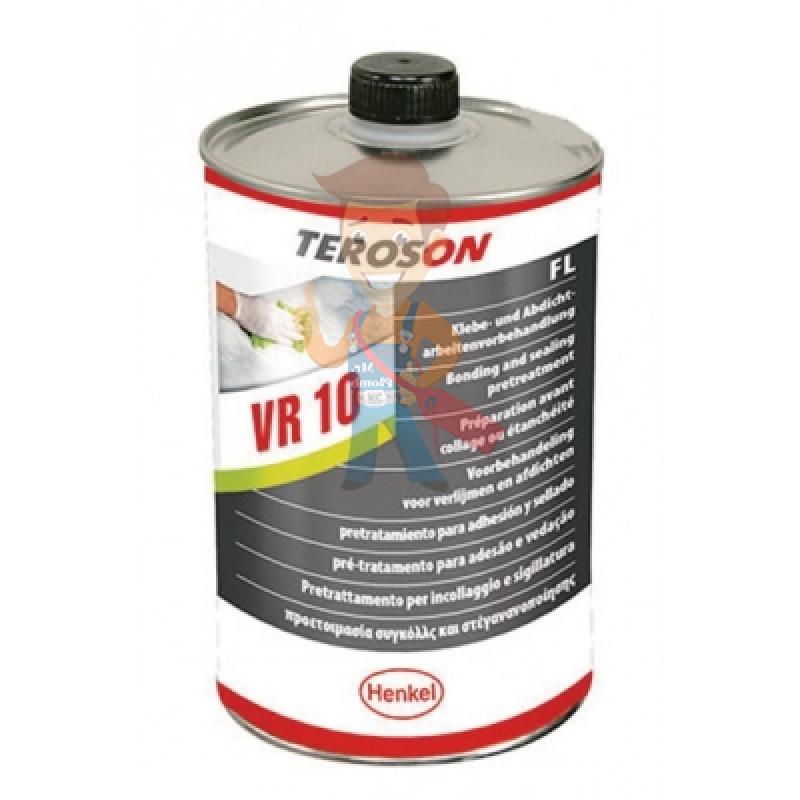 TEROSON VR 10 1L