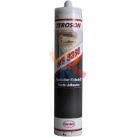 TEROSON MS 9220 BK 310ML  - TEROSON MS 9360 BK FC570ML M/L
