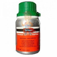 LOCTITE SF 7061 400ML  - TEROSON PU 8511 500ML