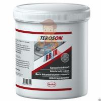 TEROSON RB IX 38KG  - TEROSON RB IX 10KG
