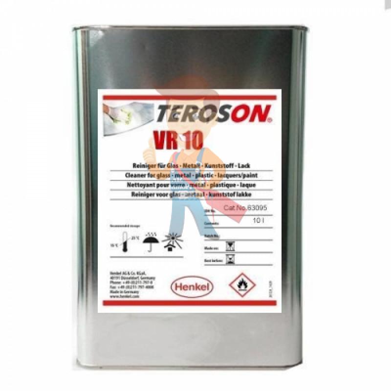TEROSON VR 10 10L