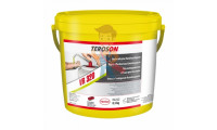 LOCTITE 638 250ML  - TEROSON VR 320 8,5KG