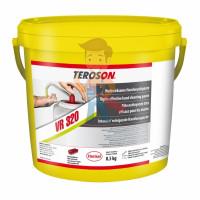 LOCTITE SF 7850 400ML  - TEROSON VR 320 8,5KG