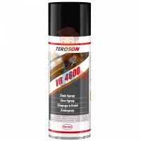 TEROSON VR 4600 400ML  - TEROSON VR 4600 400ML