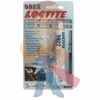 LOCTITE 5205 300ML  - LOCTITE MR 5922 60ML