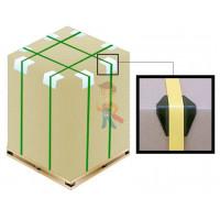 Защитный пластиковый уголок (4000шт.) - Защитный пластиковый уголок (2000шт.)
