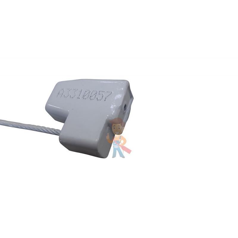 ЗПУ ТП 350-01 - фото 1