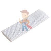 Защитная сетка, длина 30 см - Защитная сетка, длина 20 см