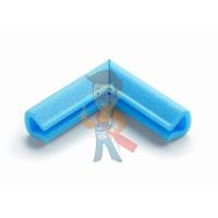 Защитный уголок П 25-35 мм - Защитный уголок П 15-25 мм