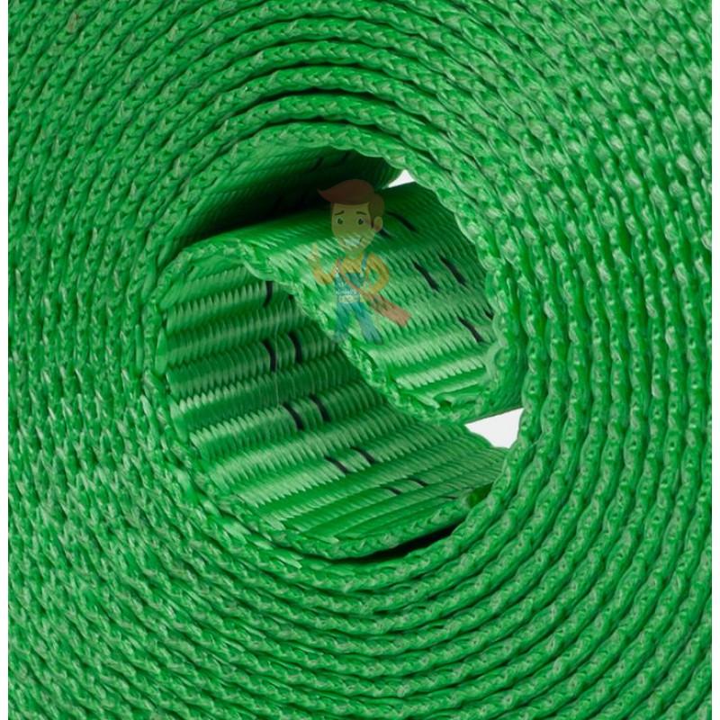 Ремень крепления груза (кольцевой) TD ZPU 2.0 - фото 1