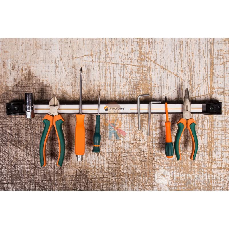 Магнитный держатель для инструмента, 500мм, Forceberg - фото 5
