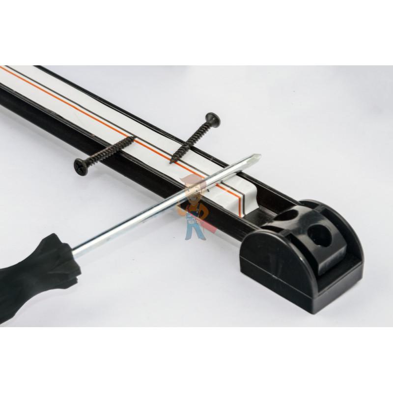 Магнитный держатель для инструмента, 500мм, Forceberg - фото 6