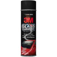 Жидкость для подготовки поверхности Surface Preparation System, 5 л - Очиститель стекла 3M™ PN08888