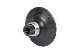 Оправка Roloc™, жесткая, 75 мм, M14, 84998