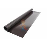 Магнитный винил Forceberg без клеевого слоя 0.62 x 1 м, толщина 0.25 мм - Магнитный винил Forceberg без клеевого слоя 0.62 x 1 м, толщина 0.9 мм