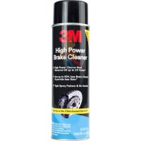 Жидкость для подготовки поверхности Surface Preparation System, 5 л - Высокоэффективный очиститель тормозов 3M™ 08880