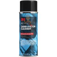 Жидкость для подготовки поверхности Surface Preparation System, 5 л - Очиститель карбюратора 3M™ 08796