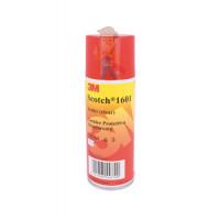 Антикоррозионный аэрозоль Scotch® 1600, 400 мл - Аэрозоль для изоляции Scotch® 1601, прозрачный, 400 мл