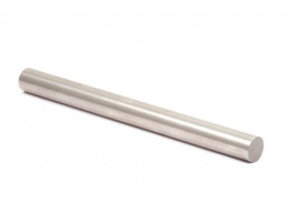Магнит-заготовка пруток 150х13 мм, AlNiCo 5, LNG40