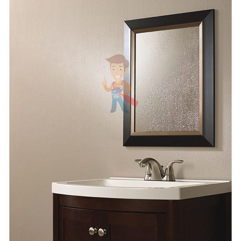 Клейкая монтажная лента Scotch®, для зеркал 19 мм х 1,5 м - фото 1