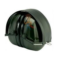 Комплект сменных индивидуальных гигиенических обтюраторов для наушников 3М PELTOR Optime I - Наушники противошумные со складным оголовьем 3М™ PELTOR™ Optime™ II