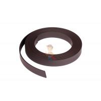 Магнитная лента Forceberg без клеевого слоя 25,4 мм, рулон 3 м, тип А - Магнитная лента Forceberg без клеевого слоя 12.7 мм, рулон 3 м, тип А
