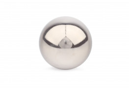 Неодимовый магнит шар 25 мм