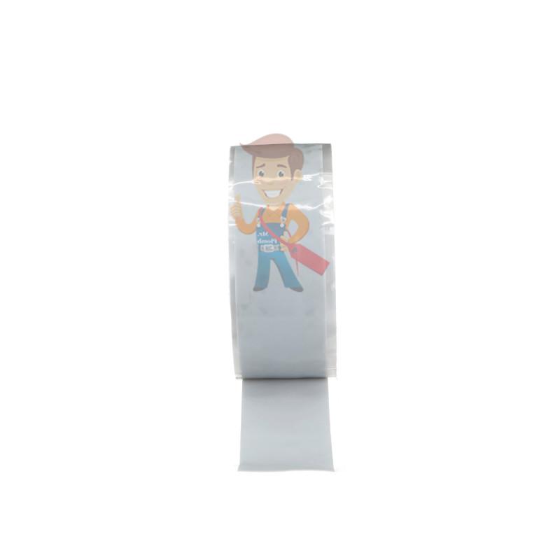 Изолента самослипающаяся силиконовая Scotch® 70, рулон 25 мм х 9 м - фото 8