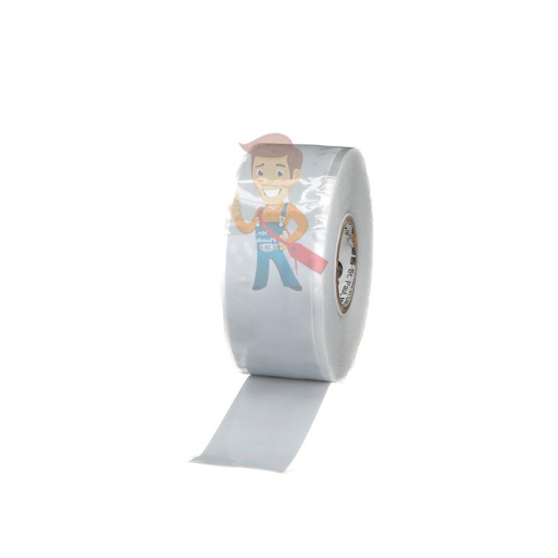 Изолента самослипающаяся силиконовая Scotch® 70, рулон 25 мм х 9 м - фото 9