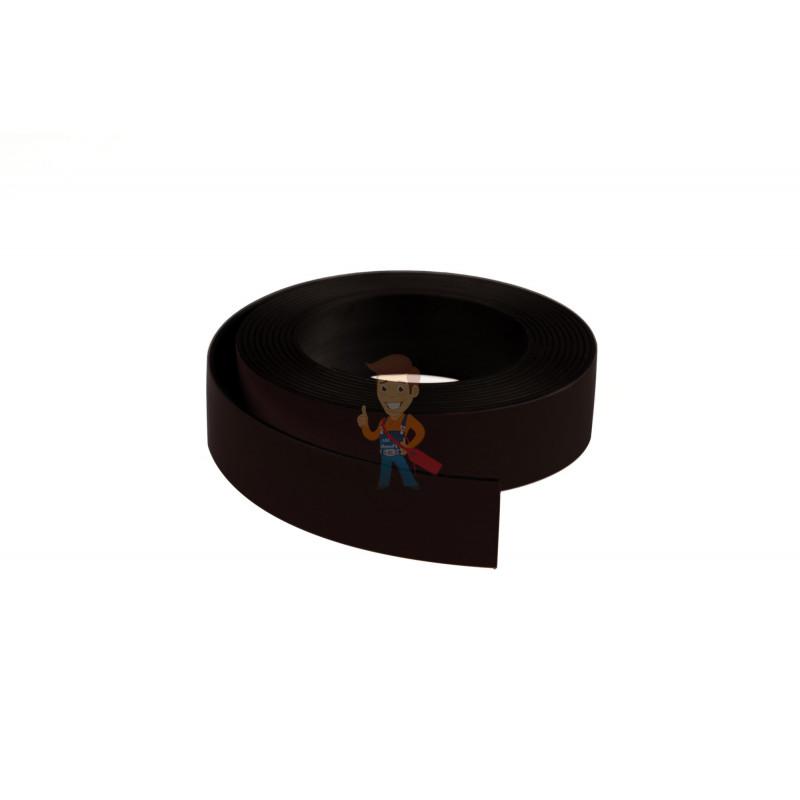 Магнитная лента Forceberg с клеевым слоем Tesa 25.4 мм, рулон 3 м, тип А