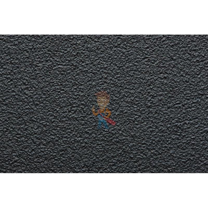 Лента противоскользящая средней зернистости, черная, 51 мм х 18,3 м - фото 1