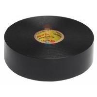 Изолента резиново-мастичная Scotch® 2228, 50 мм х 3 м - Изолента ПВХ Морозостойкая высшего класса, рулон 19 мм х 20 м
