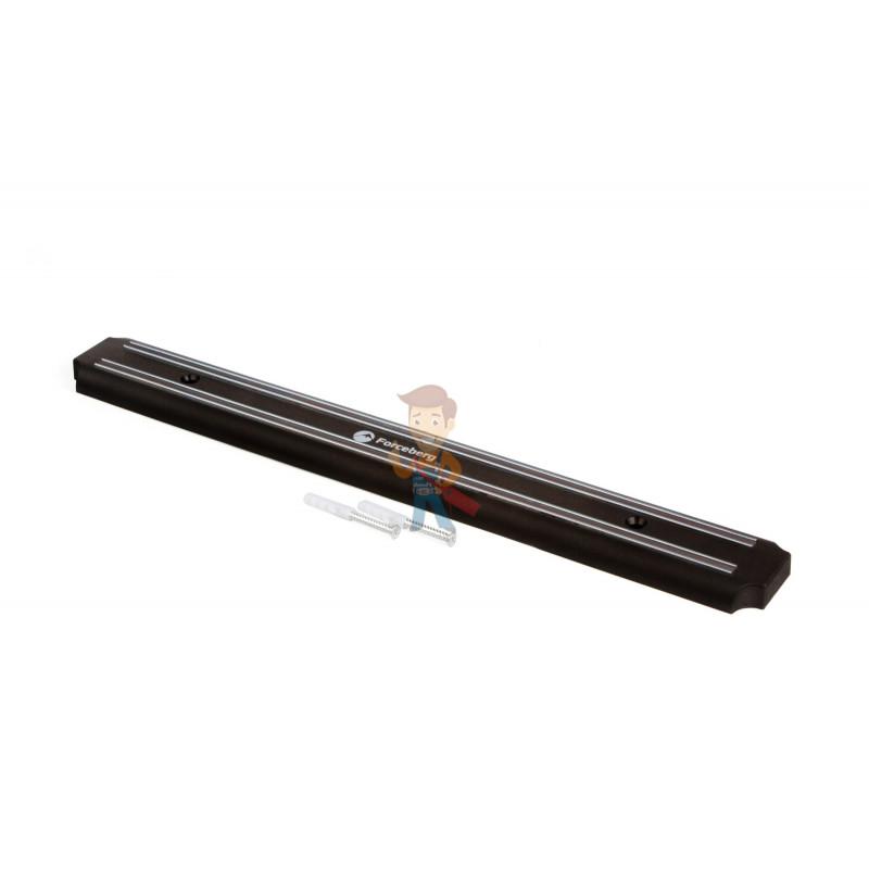 Магнитный держатель для ножей Forceberg 385 мм