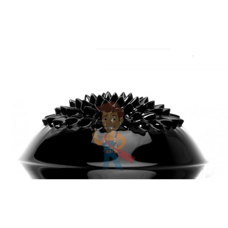 Магнитная жидкость, феррофлюид на основе воды, 30 мл - фото 5