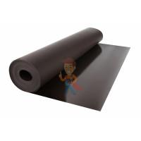 Магнитный винил Forceberg без клеевого слоя 0.62 x 1 м, толщина 0.25 мм - Магнитный винил без клеевого слоя 0.62 x 5 м, толщина 2.0 мм