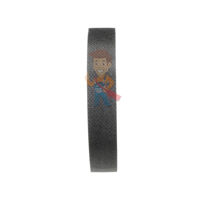 Лента самослипающаяся резиновая Scotch® 23, в индивидуальной упаковке, рулон 19 мм х 9,1 м - фото 8