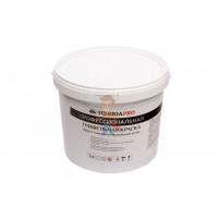 Магнитная краска Siberia 1 литр, на 2 м² - Грифельная краска Siberia PRO 5 литров, на 25 м²