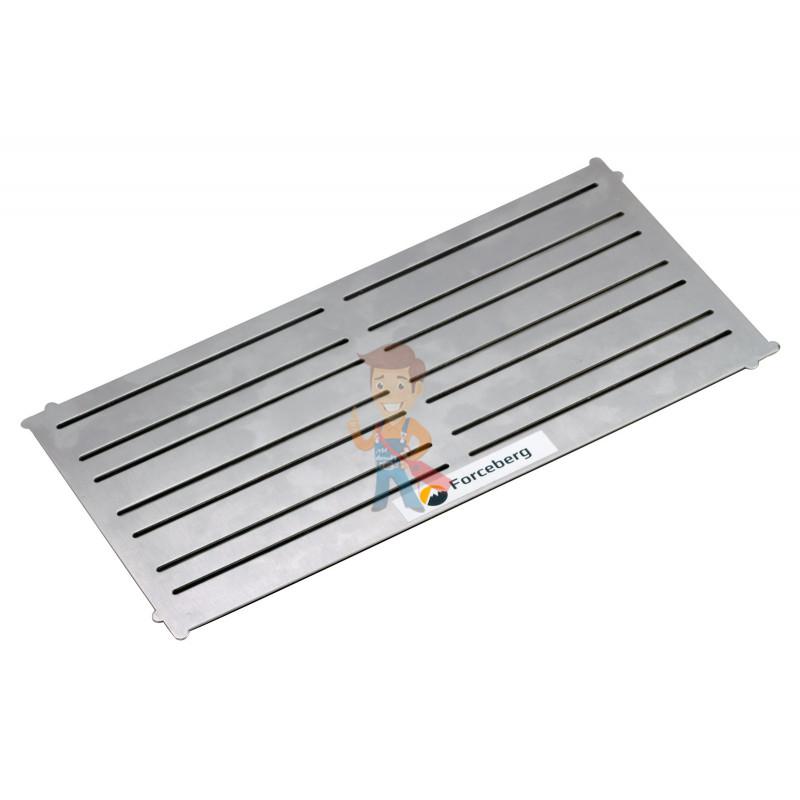 Магнитная панель для инструмента, 300х150мм, Forceberg - фото 1