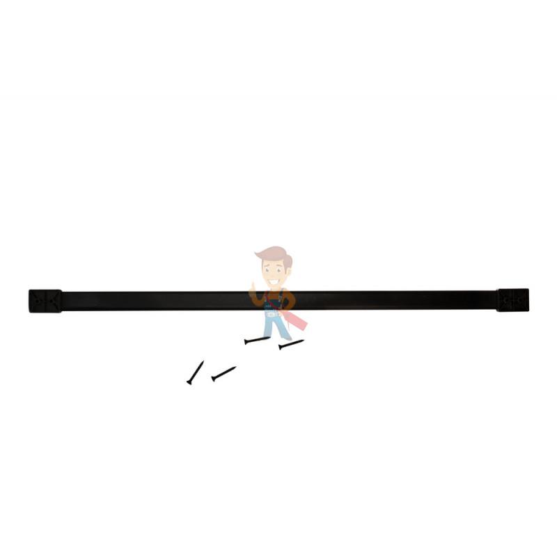 Магнитный держатель для инструмента, 650мм, Forceberg - фото 1