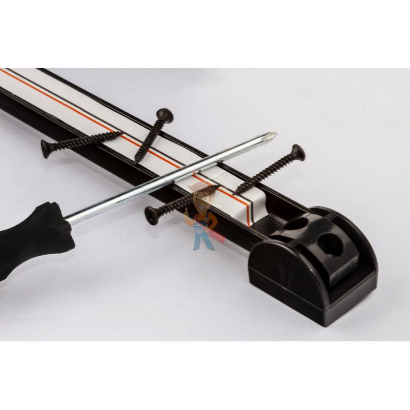 Магнитный держатель для инструмента, 650мм, Forceberg - фото 5