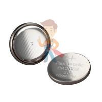 Внутренняя защитная пластина для щитков SPG 100, SPG 9000F/9002V, 5 шт./уп. - Комплект из 2 батареек для сварочного щитка