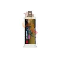 Клей эпоксидный двухкомпонентный, прозрачный, 48,5 мл 3M Scotch-Weld DP100 - Клей эпоксидный двухкомпонентный, прозрачный, 48,5 мл 3M™ Scotch-Weld™ DP100 PLUS