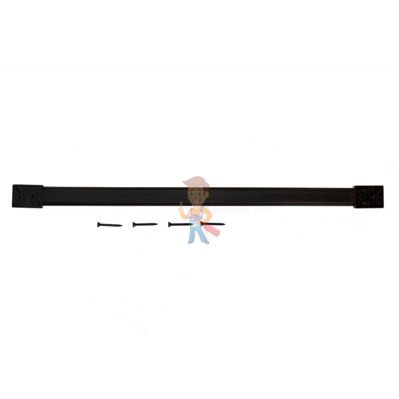 Магнитный держатель для инструмента, 500мм, Forceberg - фото 1